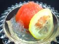 【滋賀】 まるごとトマト