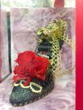 豊橋の花屋はなふじつつじが丘店|プリザーブド・誕生日祝・記念日・プロポーズ・サプライズ・配達