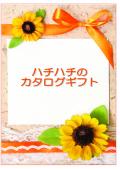 カタログギフト 4,000円コース