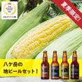 サケカッテ改11