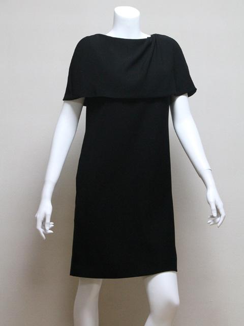 ブラックフォーマル  Style No. gal-055