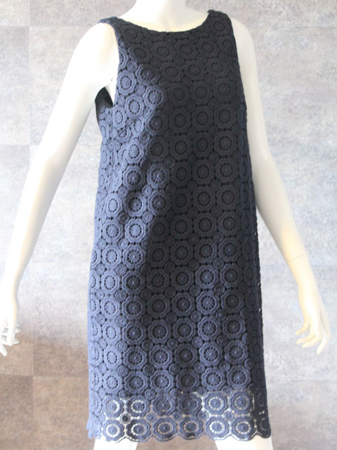 Style No gal-090  アメリカンスリーブレースワンピース