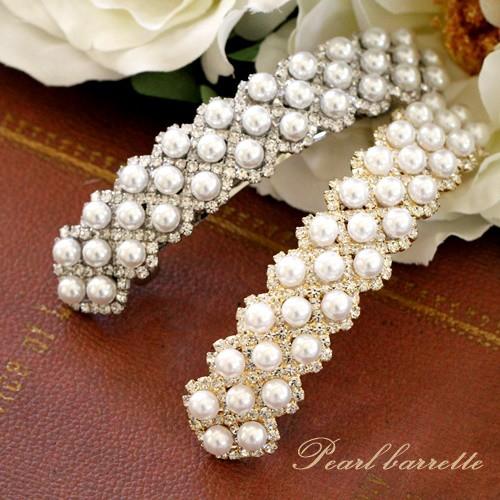 pearl style valletta