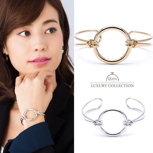 otona simple bracelet