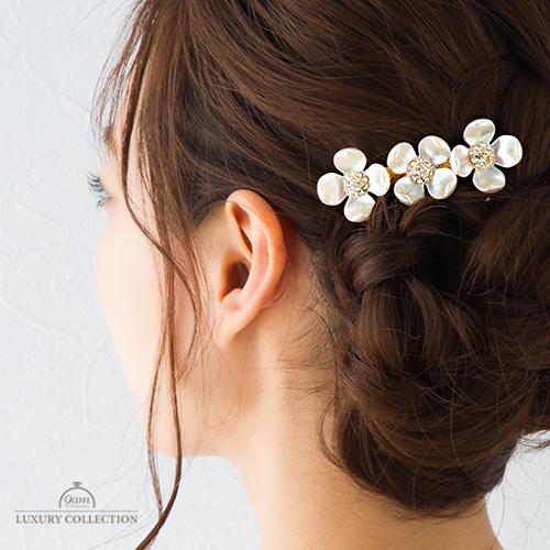 flower elegant valletta