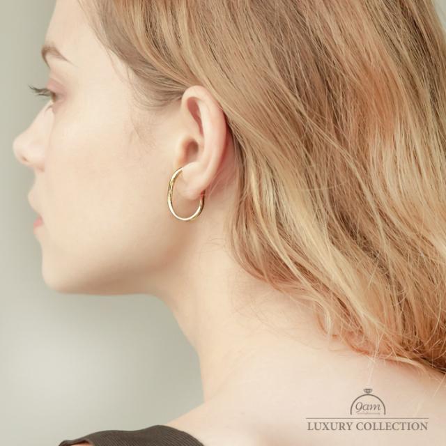 trend earcuff