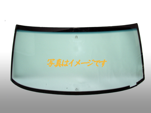 自動車ガラス、輸入車アメ車国産車