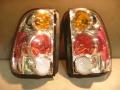 クリスタルテールレンズ 02-05yトレイルブレイザー