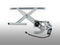 パワーウインドレギュレーター&モーター・FrLH/ACデルコ製 F150・エクスペディション・ナビゲーター