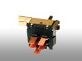 ACブロアモータースイッチ/ACデルコ製 S10ブレイザー