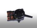 スイッチ・エアコンブロアコントロール/ACデルコ製 アストロ・S10