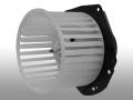 ACデルコ製AC(エアコン)ブロアモーター/フロント