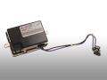 ACコントロールモジュール・ブロア/ACデルコ製 サバーバン