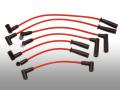 プラグコードワイヤリングSET/ACデルコ製 チェロキー・グランドチェロキー・ラングラー