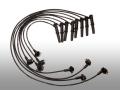 プラグコードワイヤリングSET/ACデルコ製 タウンカー