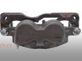 ACデルコ製ブレーキキャリパー/フロントLH