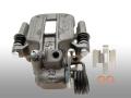 ブレーキキャリパー・リアRH/ACデルコ製 トーラス・コンチネンタル