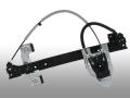 パワーウインドレギュレーター・RrLH/ACデルコ製 トレイルブレイザー