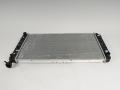 ラジエターASSY/ACデルコ製 カプリス・ロードマスター