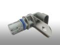 ACデルコ製クランク角センサー