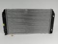 ラジエターASSY/ACデルコ製 CKピックアップ・サバーバン