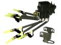 インジェクターASSY/ACデルコ製 アストロ・エクスプレス・S10
