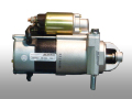 ACデルコ製スターターモーター/セルモーター