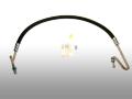 ホース・パワステ・インレット高圧/ACデルコ製 ラムピックアップ