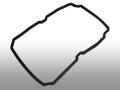 ガスケット・ATオイルパン単品/純正 300・300C・マグナム・チャージャー・コマンダー・グランドチェロキー・ナイトロ