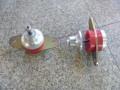 強化型エンジンマウント左右セット・ウレタン&ビレット/優良社外アウトレット