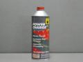 ケミカル・インジェクタークリーナー/パワーチャージ清浄及び燃焼促進(ガソリン/軽油用)WYNN'S製 汎用