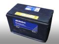 メンテナンスフリーバッテリー79-6mf/ACデルコ製