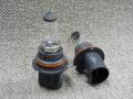 ハロゲンヘッドライトバルブHi/Low 9004/HB1ハイ・ロー60/55W 2個セット