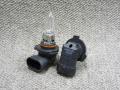 ハロゲンヘッドライトバルブ 9005/HB3 55W 2個セット