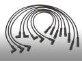 プラグコードワイヤリングSET/ACデルコ製 カプリス・セビル・ブロアム・デビル・エルドラド