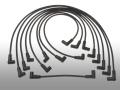 プラグコードワイヤリングSET/ACデルコ製 CKピックアップ・ブレイザー・サバーバン・Fブレイザー・シェビーバン・バンデューラ
