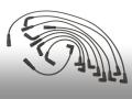 プラグコードワイヤリングSET/ACデルコ製 カプリス・インパラ・ロードマスター・ブロアム