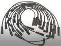 プラグコードワイヤリングSET/ACデルコ製 CK・タホ・サバーバン・エクスプレス