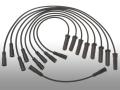 プラグコードワイヤリングSET/ACデルコ製 CKピックアップ・タホ・ユーコン・サバーバン・エクスプレス・サバナ