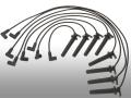 プラグコードワイヤリングSET/ACデルコ製 コンコース・デビル・エルドラド