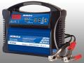 ACデルコ製 全自動バッテリー充電器 12V専用 AD-0002