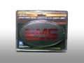 ヒッチカバー・LED/GMC/汎用・(メンバー角2インチ) 汎用・CK・エスカレード・サバーバン・タホ・ナビゲーター