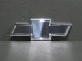 エンブレムグリル・ビレットボウタイ/ポリッシュライン付/EMPIRE製 S10ブレイザー