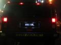 バルブ・LEDライセンスランプセットホワイト/03y-ハマーH2