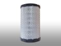 ACデルコ製エアフィルター(エレメント)