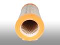 ACデルコ製エアフィルター/エクスプレス