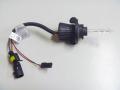 HID交換用バルブ・H13-6000kHi・Low切替式バーナー/優良社外アウトレット