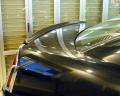 エアロ・トランクスポイラー/優良社外 クライスラー300・300C