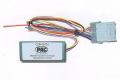 オーディオ・インターフェイス・03-06yCLASS-2通常オーディオ用/GM