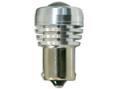 LED 1156 ホワイト プロジェクター